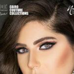 lentille_de_couleurs_adore_cairo_couture_fashion_lancement_nouvelle_generation_de_lentilles_crystal