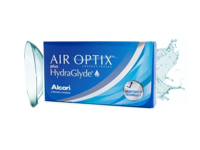 lentilles_de_contact_air_optix_plus_hydraglyde_alcon