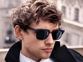 lunettes-burberry-mr-burberry