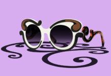 lunettes_prada_eyewear_minimal_baroque_collection
