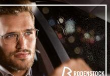 rodenstock_verres_conduite_automobile