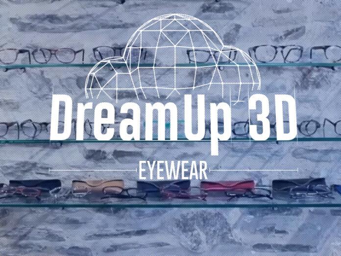 dreamup3d_eyewear