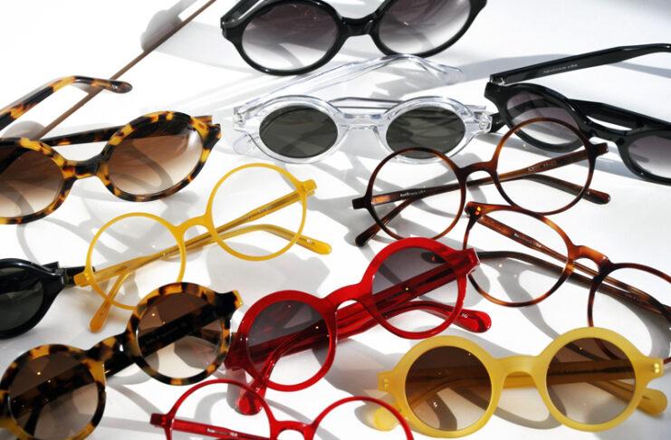 depistage_oculaire_collecte_lunettes_cravane_ophtalmologie_optique