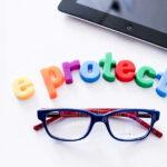 Lunettes_eProtect_anti_lumiere_bleue_Krys_Enfants