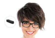minicamera_lunettes_pogocam_pogotec_videos_photos