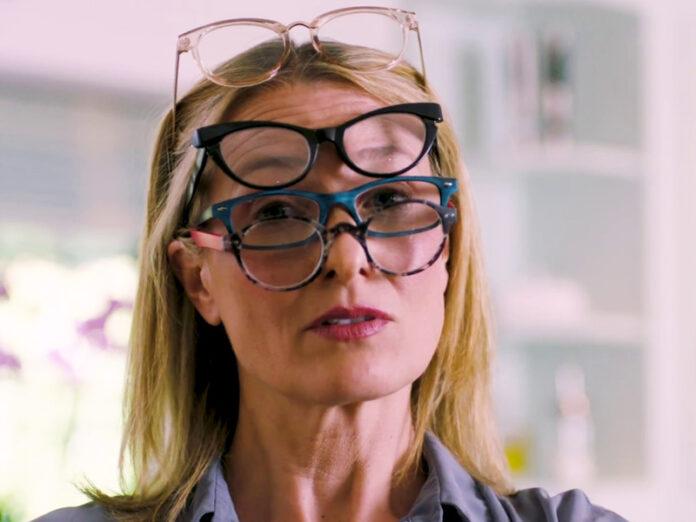 eyejusters_lunettes_presbytes