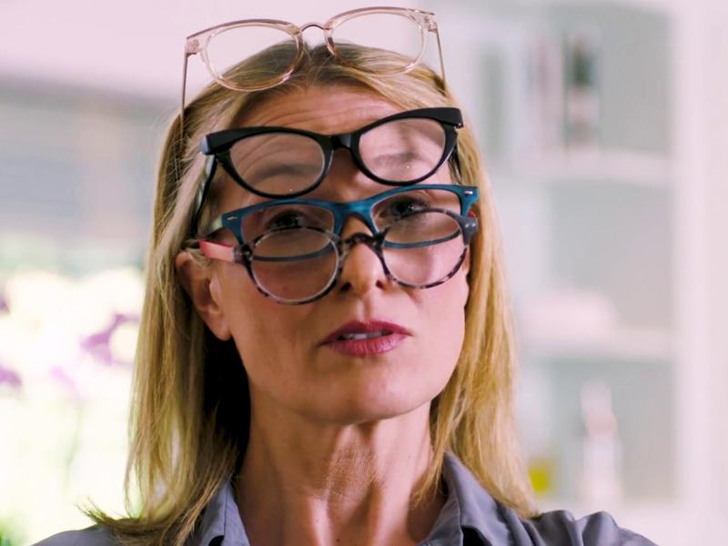 073c843390d8e Des lunettes auto-ajustables pour les presbytes - FocusOptique