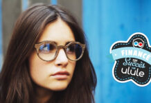 collection_lunettes_rezin_optique_bois