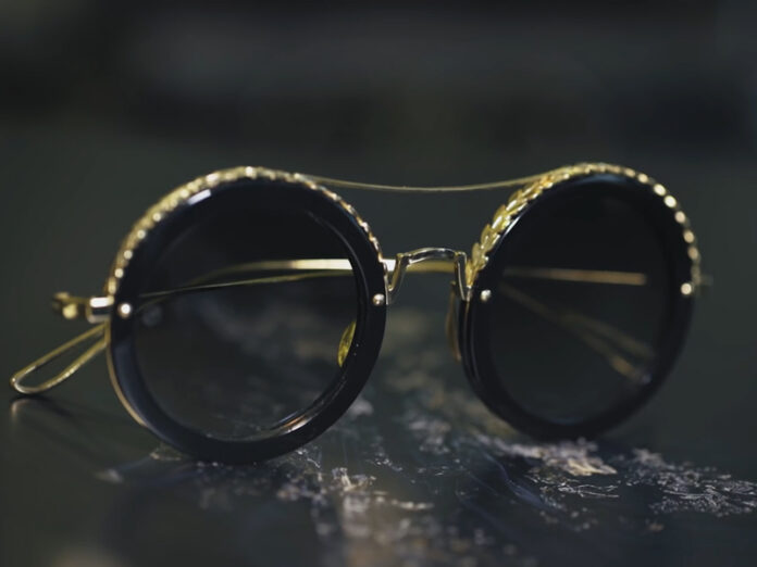 Collection_Lunettes_Elie_Saab_Eyewear_Safilo