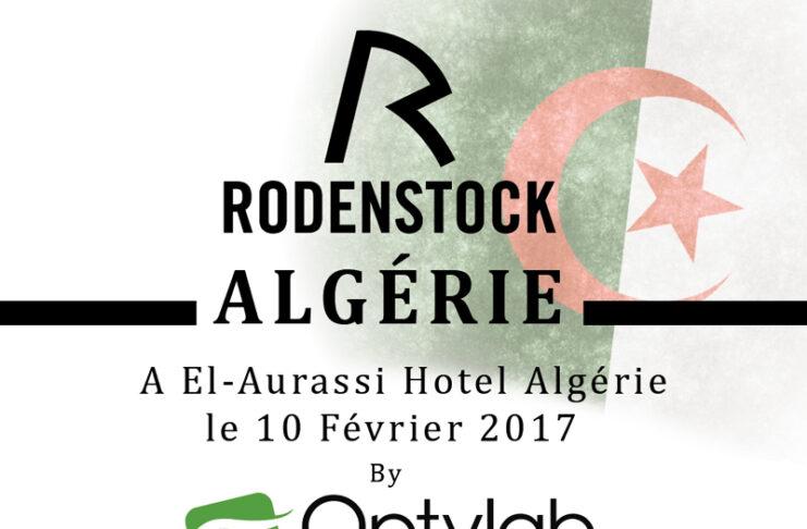 Optylab_Rodenstock_Algerie_Tunisie