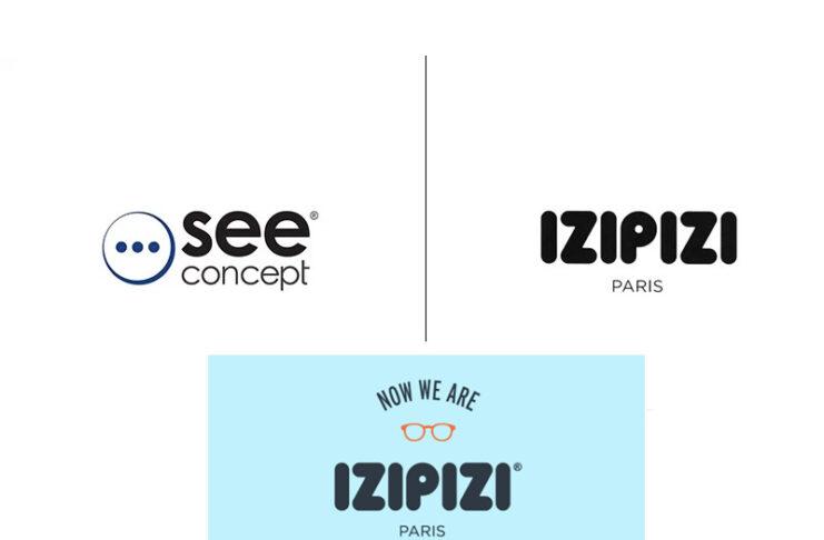 See_Concept_ISIPIZI_Rebranding