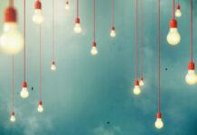 ampoule_lumiere_artificielle_lumiere_bleue_danger_retine_oeil_yeux