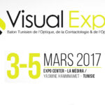 Visual_Expo_Salon_Optique_Programme_Visual_Academy