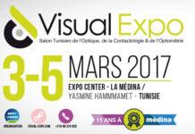 Visual_expo_2017_Communique_de_presse