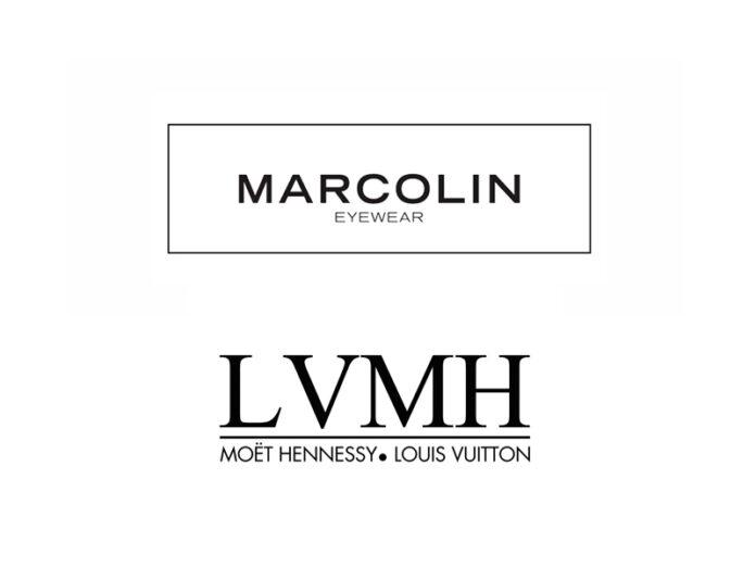 Marcolin_LVMH