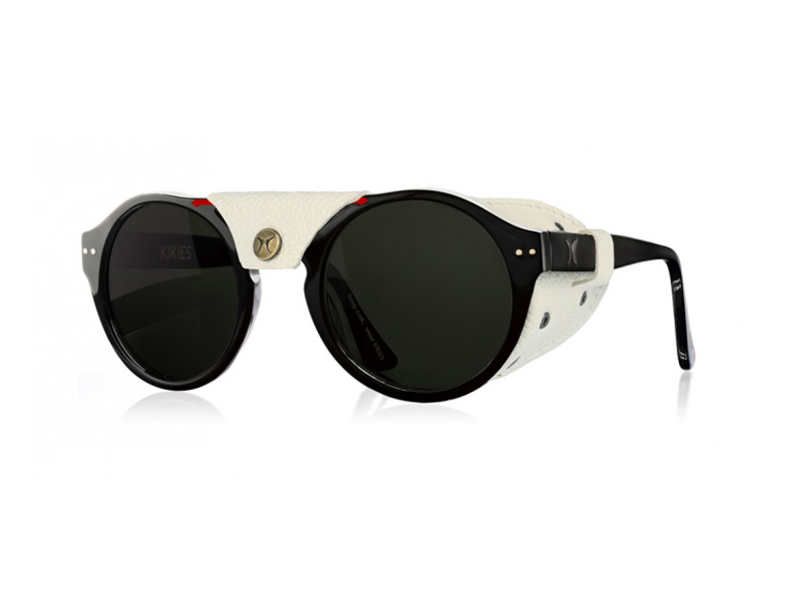 kikies_eyewear_lunettes_glacier