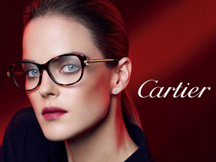 Cartier_Kering_Eyewear_Alliance