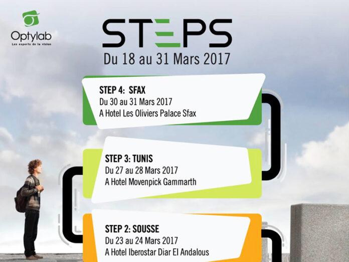 OPTYLAB_OPTYGROS_evenement_STEPS