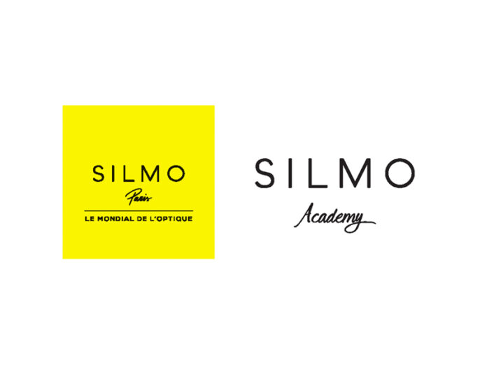 Silmo_Academy_Paris_Octobre_2017