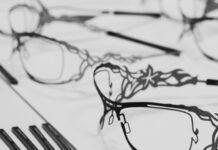 Lunettes_Krom_Eyewear_acier_Inox
