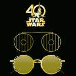 Lunettes_StarWars_Collection_Lunettes_Collector_C3PO_Opal_Prasite
