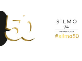 50ans_Silmo_Paris_Salon_Optique_Lunetterie_Vision