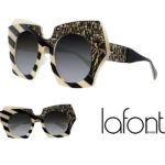 Lafont_lunettes_thirties
