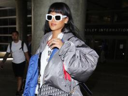 Rihanna_Lunettes_Raen_Alex_Knost_Luxury_Wig_Flatscreen_sunglasses