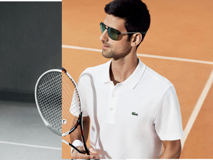Novak_Djokovic_Ambassadeur_Lacoste_Eyewear