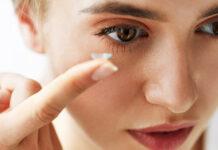 lentilles_hygiene_yeux_ete