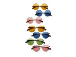 lunettes_polaroid_verres_colores_verres_cosmetiques