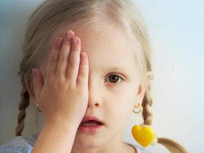 oeil_vision_reussite_scolaire_enfants