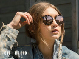 Gigi_Hadid_Vogue_Eyewear_double_collaboration