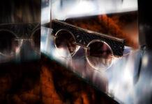 Lunettes_Safilo_Materialise_Fabrication_3D