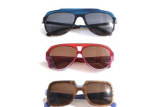 Lunettes_Solaires_Calarena_Lunetterie_Beachwear