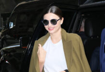 Miranda_Kerr_Jimmy_Choo_Sunglasses_Lunettes_solaires_rondes