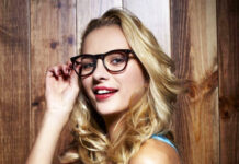 Lunettes_Maquillage_Yeux_astuces