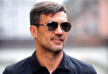 Paolo_Maldini_Lunettes_Montblanc_MB645S