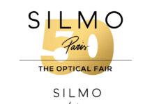 Programme_Silmo_Academy