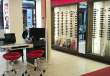 vente_fonds_de_commerce_magasin_optique