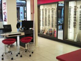 vente_fonds_de_commerce_magasin_optique
