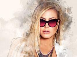 Anastacia_lunettes_solaires_Swarovski_eyewear