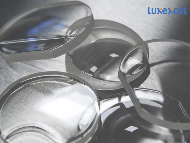 LUXeXceL_verres_impression3D