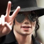 Michael_Jackson_Lunettes_Solaires_aviateurs