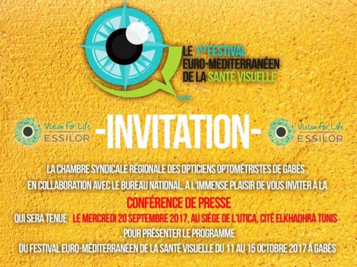 conference_de_presse_festival_de_la_sante