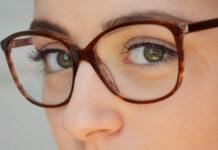 œil_presbytie_vision_floue