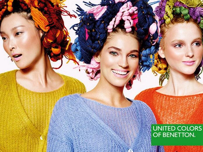 Benetton_Mondottica_collection_lunettes