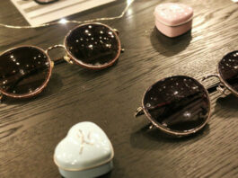 agnes.b_lunettes_eyewear_b.yourself_collection