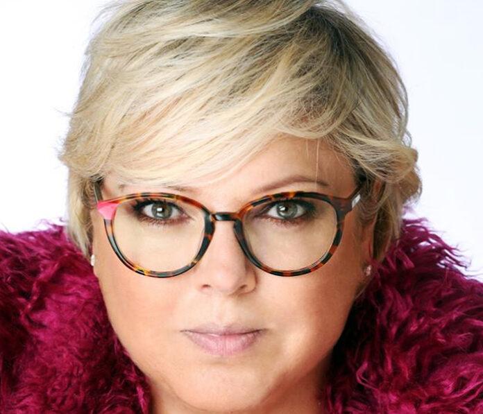 laurence_boccolini_collection_lunettes_Laurent_Balducelli_femmes_a_lunettes