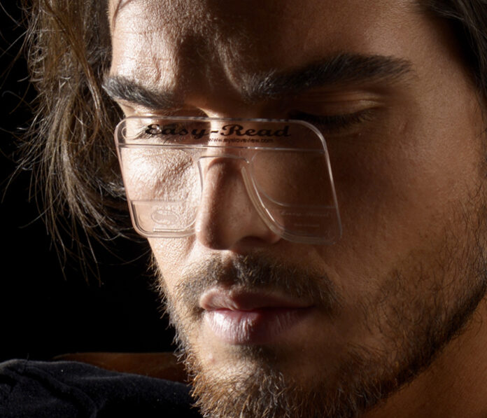 lunettes_de_lecture_lunettes_loupe_EasyRead
